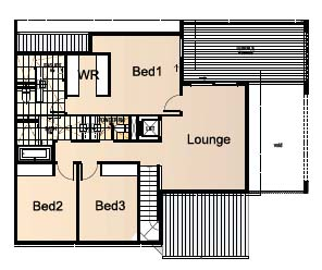 upstairs_plan_5