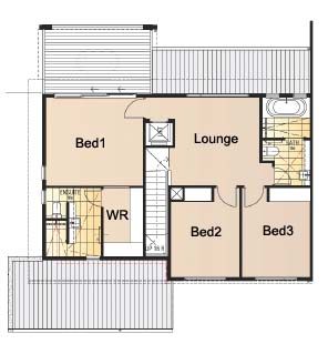 upstairs_plan_7